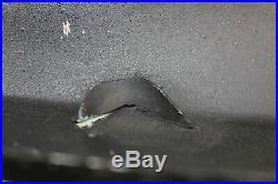 01 02 03 04 05 06 Honda Cbr F4i 600 Rear Subframe Back Sub Frame Tail Fairing