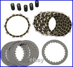 01-06 Honda CBR600 F4i Barnett Performance Clutch Kit Carbon Fiber 303-35-20022