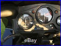 1996 Honda CBR600 F3 Restored & Excellent Condition