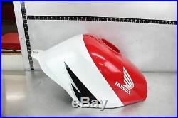 1996 Honda CBR600F3 GAS TANK FUEL CELL PETROL RESERVOIR 17506-MAL-890ZB