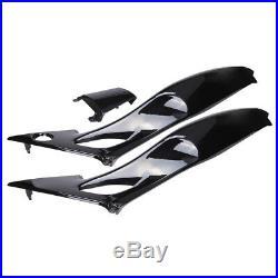 2PC High Quality Tail Rear Fairing Reduce Air Drag Fit Honda CBR 600 F3 97-98