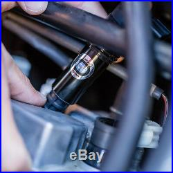 4 PACK IGNITION COIL for Honda CBR600F4 F4 CBR600F4i F4i CBR900RR 900RR / NEW