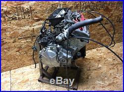 95 96 97 98 Honda Cbr600 Cbr 600 F3 Engine Motor Complete Runs Great