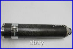95-98 Honda Cbr600 F3 D&d Full Exhaust System Headers Pipe Muffler