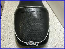 AFTERMARKET SEAT SADDLE HONDA CBR 600 F4i PC35 2001-2006