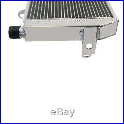 Aluminum Radiator for Honda CBR600 CBR 600 F3 1995-1998 1996 1997 UK FAST SHIP