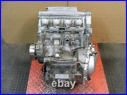 CBR600 Engine Motor 21,030 Miles Honda 1999-2000 693