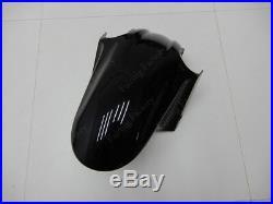 CN Fairing Bodywork Injection Kit For Honda CBR600 F4i 2004-2008 2005 2006 2007