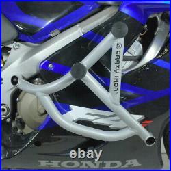 CRAZY IRON HONDA CBR600F4i Engine Guard Cage PRO