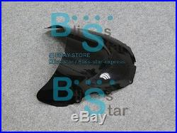 Fairing Bodywork Bolts Screws Set For HONDA CBR600F4 99-00 1999-2000 17 N1