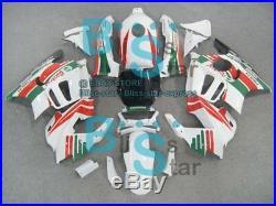 Fairing Bodywork Bolts Screws + Tank Cover Fit Honda CBR600F3 97-98 1997-1998 78