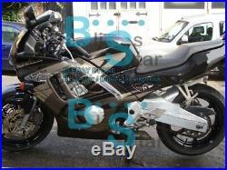 Fairing Bodywork Bolts Screws + Tank Cover For Honda CBR600F3 97-98 1997-1998 48