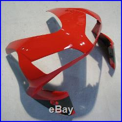 Fairing Bodywork Kit Fit For Honda CBR 600 RR CBR 600 F5 2003 2004 INJECTION 7A