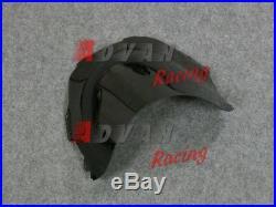 For Honda CBR600 F3 1997-1998 Fairings Bolts Screws Set Bodywork Plastic UK 01