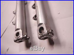 Front Forks Shocks Dampeners 1996 CBR600F3 CBR 600 F3 96 CBR600