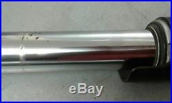 Front forks for Honda CBR 600 f4 1999-2002