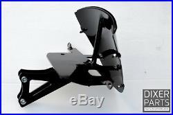 Front stay frame windshield Honda CBR 600F F4i F4i sport Stunt Parts