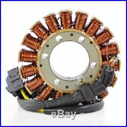 Generator Stator For Honda CBR 600 F4i CBR600F4i CBR600 2001 2002 2003 2004