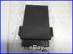 Genuine Honda Parts Hrc CDI Unit Cbr600f 1999 Cbr600f4 1999 30400-nl3-620