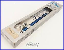 HONDA CBR 600 F3 95 96 97 98 1995 1996 1997 1998 Toby STEERING DAMPER KIT