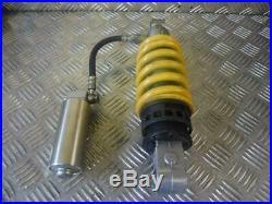 HONDA CBR 600 F4i FS1 SPORT 2001- 2006 REAR SHOCK ABSORBER SHOWA MBW-E11