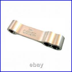 HONDA CBR600 F2 F3 F4 F4i 900RR 919 1100XX Lowering Link / CBR BLACKBIRD