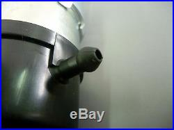 HONDA Fuel Pump For CBR600F3, CBR600SE, CBR600SJR New Genuine Parts 16710-MAL-601