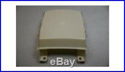 Heckverkleidung Heck Verkleidung Roh Unlackiert HONDA CBR 600 F PC31 1995-1996