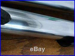 Honda CBR 600 CBR600 F4 F4i Front Forks Uprated Internals Track 2001 to 2006