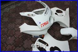 Honda CBR 600 F PC 31 Verkleidung Satz Kanzel GFK Scheinwerfer
