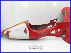 Honda CBR 600 F3 Sharkskinz Race Body Set Racing Kit 95-98 CBR600F3