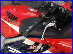 Honda CBR 600 F4i excellent condition