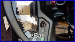 Honda CBR 600F 2013 Black FSH 1 previous only 7900 miles