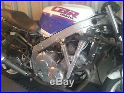 Honda CBR 600F-L 1990 Spares or Repair