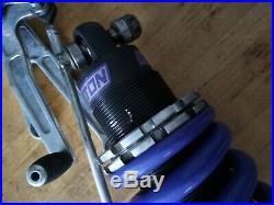 Honda CBR600 F2 F3 Maxton Rear SHOCK USED