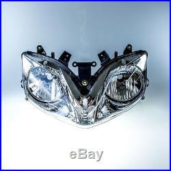 Honda CBR600 F4I 01-06 Headlight