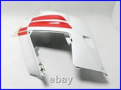 Honda CBR600F 1987 Hurricane 643A5-MN4-670ZA COWL SET Lower Fairing