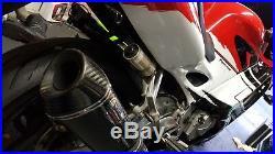 Honda CBR600F 1997 12m MOT Great Condition / CBR 600 CBR600