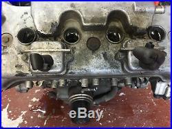 Honda Cbr600 Cbr600f Cbr 600 F4i 2001-2006 Engine Motor