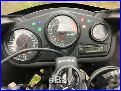 Honda Cbr600f. Ultima Light. Very Clean. Cbr600fy