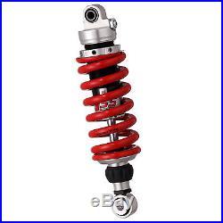 Honda Cbr600f3 95-98 Rear Shock Absorber Nitrogen Gas Adjustable 2 Year Warranty