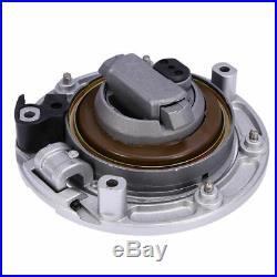 Ignition Switch Fuel Gas Cap Seat Lock Key Set for Honda CBR600F4/F4i 2001-2006
