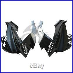 Injection Bodywork Fairing Kit For Honda CBR600F3 CBR 600 F3 1997-1998 97 98