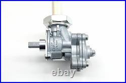 New Genuine Honda Auto Fuel Petcock Gas Valve 91-96 CBR600 F2 F3 (See Notes)#Y07