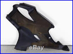 RIGHT SIDE FAIRING 01-06 CBR600 CBR 600F4i F4i 99-00 F4 OEM body panel cowling