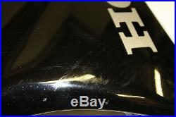 Seitenverkleidung Verkleidung links Honda CBR 600 F PC35 02-07 (Lager 9-19)