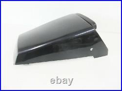 Sitzbankabdeckung Soziusabdeckung / Seat Cowl Honda CBR 600 F PC19 PC23