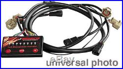 Wiseco Fmc062 Fuel Management Controller For Honda Cbr600F4I For Clutch Switches